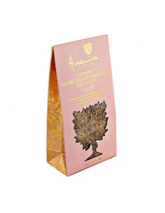Holdsworth Chocolates Treat...