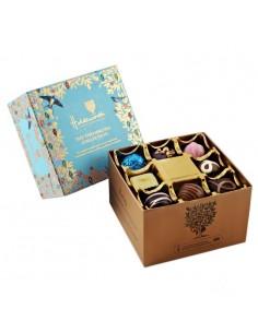 Holdsworth Chocolates...