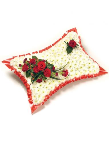 Based Pillow