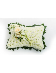 Pillow – Based