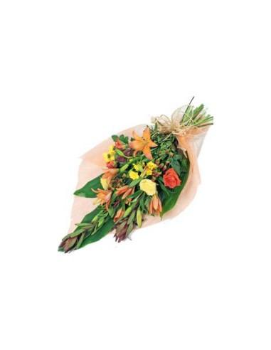 Seasonal Selection Bouquet
