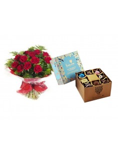 Eternal Love - Gift Set