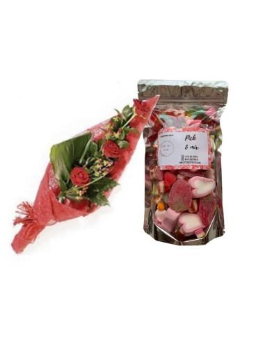 My Sweetness - Gift Set