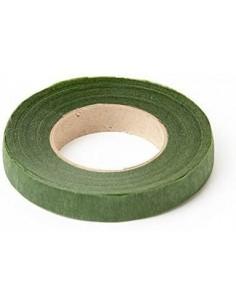 Moss Green 'Stemtex'