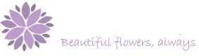 The Flower Shop Online